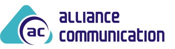 Alliance Communication